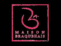 Logo Maison Braquehais
