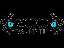 Logo Zoo d'Amnéville